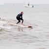 110612-Surfing-032