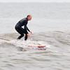 110612-Surfing-027
