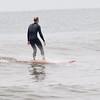 110612-Surfing-034
