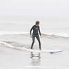 110612-Surfing-013