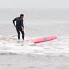110612-Surfing-023