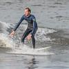 Surfing LB 6-13-15-034