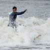 Surfing LB 6-13-15-046