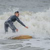 Surfing LB 6-13-15-044