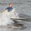 Surfing LB 6-13-15-035