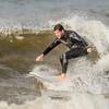 Surfing LB 6-13-15-041