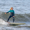 Surfing LB 6-13-15-004