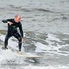 Surfing LB 6-13-15-055