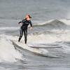 Surfing LB 6-13-15-036