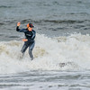 Surfing LB 6-13-15-051