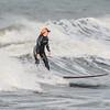 Surfing LB 6-13-15-038
