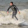 Surfing LB 6-13-15-043
