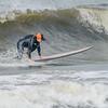 Surfing LB 6-13-15-047