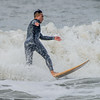 Surfing LB 6-13-15-045