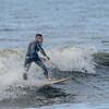 Surfing LB 6-13-15-009