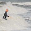 Surfing LB 6-13-15-040