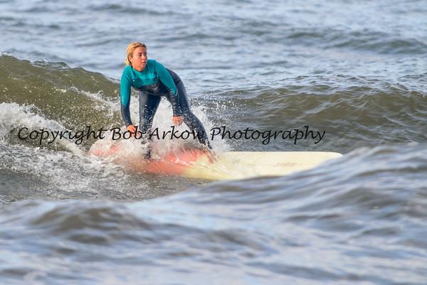 Surfing LB 6-13-15-006
