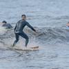 Surfing LB 6-13-15-013