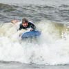 Surfing LB 6-13-15-054