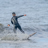 Surfing LB 6-13-15-014