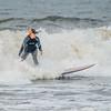 Surfing LB 6-13-15-050