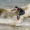 Surfing LB 6-13-15-042