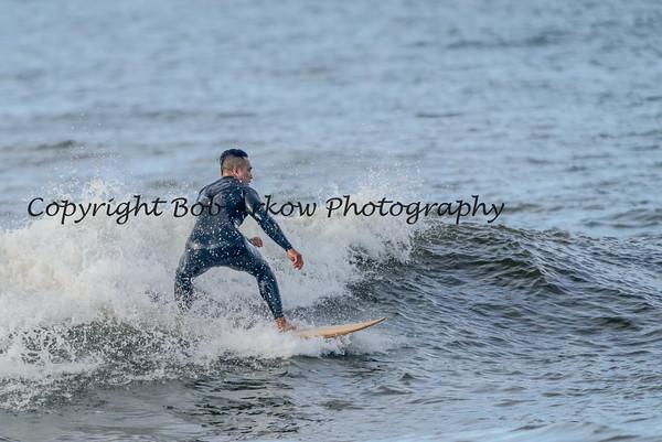 Surfing LB 6-13-15-010