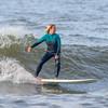 Surfing LB 6-13-15-003