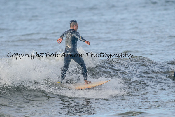 Surfing LB 6-13-15-011