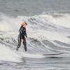 Surfing LB 6-13-15-039