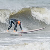 Surfing LB 6-13-15-048