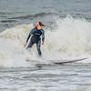 Surfing LB 6-13-15-049