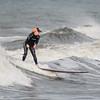 Surfing LB 6-13-15-037