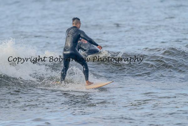 Surfing LB 6-13-15-012