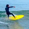 Surfing Long Beach 6-17-17-009