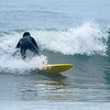 Surfing Long Beach 6-17-17-017