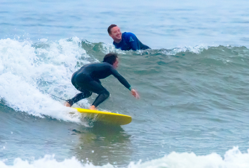 Surfing Long Beach 6-17-17-005