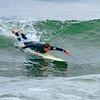 Surfing Long Beach 6-17-17-111