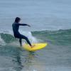 Surfing Long Beach 6-17-17-011