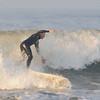 110618-Surfing-027