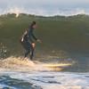 110618-Surfing-019