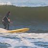 110618-Surfing-013