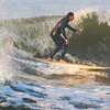 110618-Surfing-021
