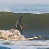 110618-Surfing-015