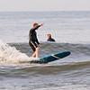 110619-Surfing-006