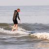 110619-Surfing-010