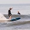 110619-Surfing-005