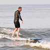 110619-Surfing-012