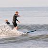 110619-Surfing-009
