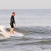 110619-Surfing-004
